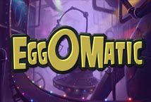 EggOMatic ™ Game Info