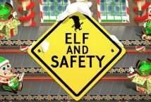 Elf and Safety ™ Game Info