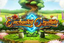 Enchanted Crystals ™ Game Info