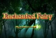 Enchanted Fairy ™ Game Info