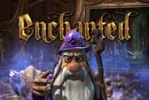 Enchanted ™ Game Info