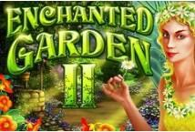 Enchanted Garden 2 ™ Game Info
