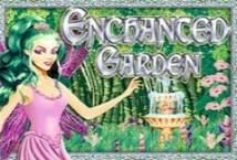 Enchanted Garden ™ Game Info