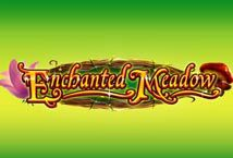 Enchanted Meadow ™ Game Info