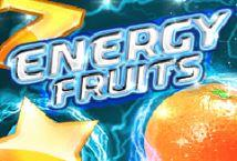 Energy Fruits ™ Game Info