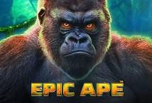 Epic Ape ™ Game Info