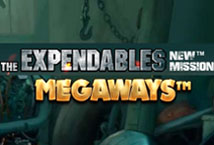 Expendables New Miss… ™ Game Info