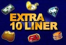 Extra 10 Liner ™ Game Info