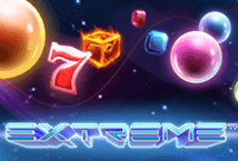 Extreme ™ Game Info