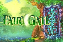 Fairy Gate ™ Game Info