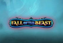 Fall of the Beast ™ Game Info