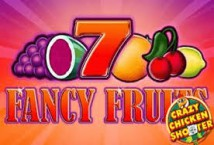 Fancy Fruits Crazy C… ™ Game Info