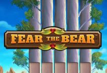 Fear the Bear ™ Game Info