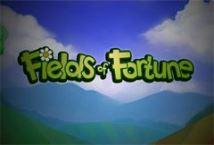 Fields of Fortune ™ Game Info