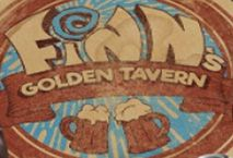 Finns Golden Tavern ™ Game Info