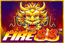 Fire 88 ™ Game Info