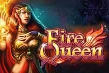 Fire Queen ™ Game Info