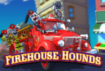 Firehouse Hounds ™ Game Info