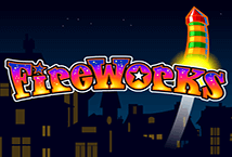Fireworks ™ Game Info