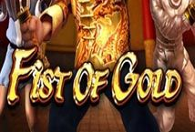 Fist of Gold ™ Game Info