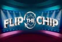 Flip the Chip ™ Game Info