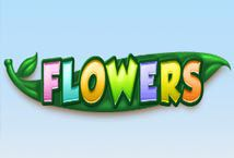 Flowers ™ Game Info