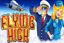 Flying High ™ Game Info