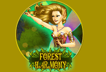 Forest Harmony ™ Game Info