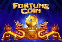 Fortune Coin ™ Game Info