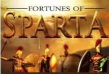 Fortunes of Sparta ™ Game Info
