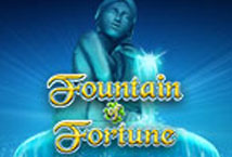 Fountain of Fortune ™ Game Info