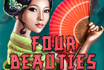 Four Beauties ™ Game Info