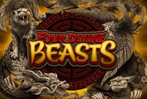 Four Divine Beasts ™ Game Info