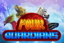 Four Guardians ™ Game Info
