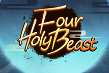 Four Holy Beast ™ Game Info