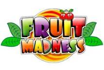Fruit Madness ™ Game Info