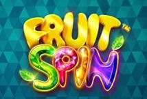 Fruit Spin ™ Game Info