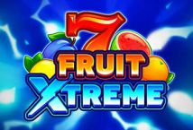 Fruit Xtreme ™ Game Info