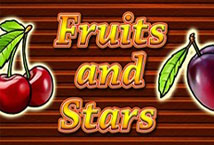 Fruits & Stars ™ Game Info