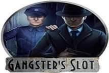Gangster Slots ™ Game Info
