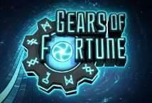 Gears of Fortune ™ Game Info