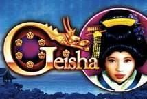 Geisha ™ Game Info