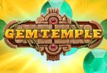 Gem Temple ™ Game Info