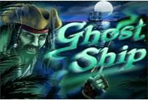 Ghost Ship ™ Game Info