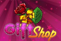 Gift Shop ™ Game Info