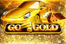 Go Gold ™ Game Info