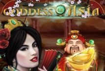 Goddess of Asia ™ Game Info