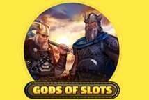 Gods of Slots ™ Game Info
