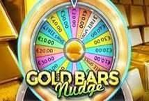 Gold Bars Nudge ™ Game Info