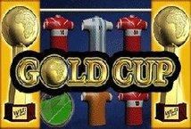 Gold Cup ™ Game Info